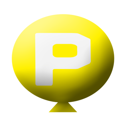 File:440px-P-Balloon.png