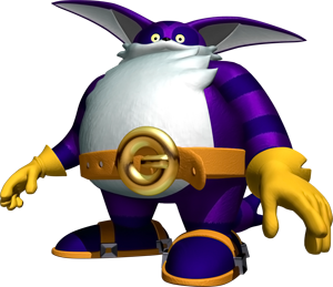 File:Big the Cat.png