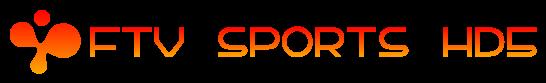 File:FTVSportsHD5.png
