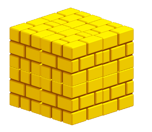 File:Giant block.png