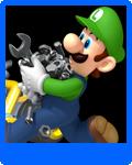 File:LuigiRX3.PNG