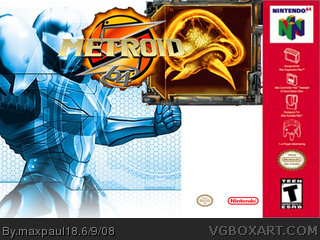 File:Metroid64.jpg