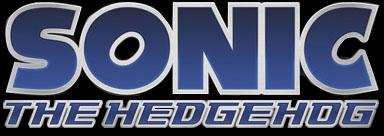 File:Sonic 2006 Logo.jpg