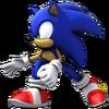 180px-Sonic Dash (2)