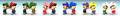 Thumbnail for version as of 01:02, September 23, 2012