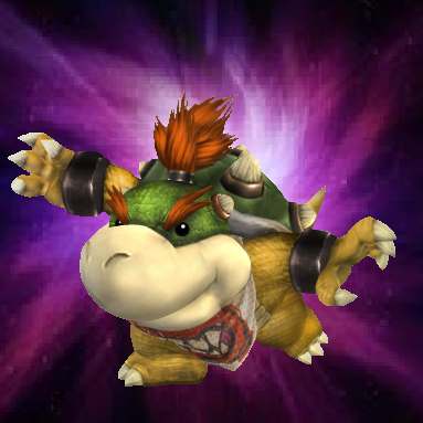 File:Bowser jansi.png