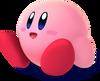 KirbySSB4