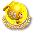 File:MTO- Propeller Toad Icon.png