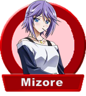 File:MizoreSelection.png