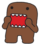 File:Small Domo.png