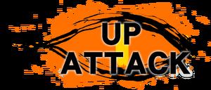 TAGOS UpAttack
