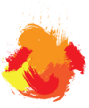 TorchesSymbol