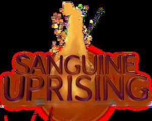 Request20-Sanguine Uprising