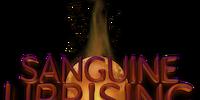 Sanguine Uprising
