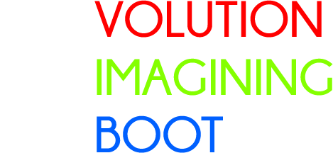 File:Revolutionreimaginingreboot.png