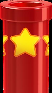 StarPipeEJ