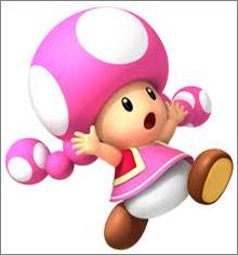 File:Toadette (Mario Kart Wii 2.0).png