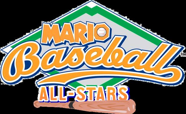 File:MARIO ALL-STAR BASEBALL.png