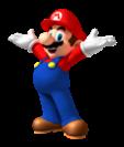 File:NSML Mario.png