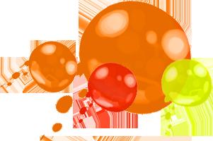 File:OrangeOrbOVML.png