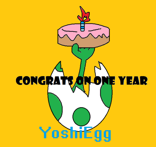 File:YoshiEgg Card.png