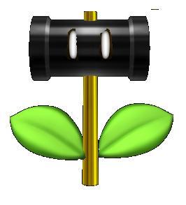 File:Hammer Flower (SMU).jpg