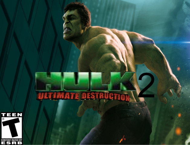 File:Hulk 2.png