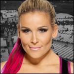 Natalya (1)