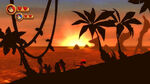 Sunsetshore