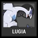 ACL -- Super Smash Bros. Switch Pokémon box - Lugia