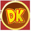 File:DKEmblem.png