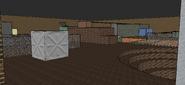 Koopa Industries 1