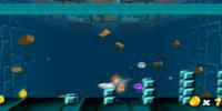 Super Mario Galaxy 3 (Float Island Inc.)/Story