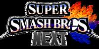 Super Smash Bros. Next (PP)