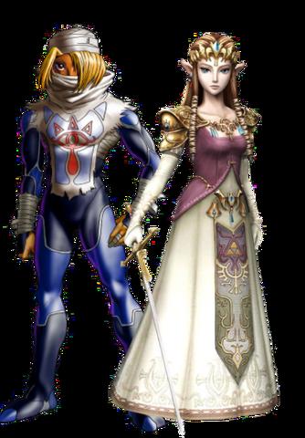 File:Zelda Universe (4).png