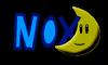 Nox Logo2
