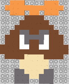 File:Pro Goomba.png