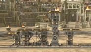 ColiseumOblivion
