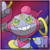 Hoopa - Jake's Super Smash Bros. icon