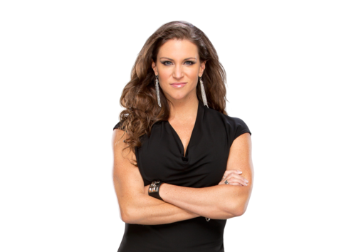 IconStephanie McMahon (2)