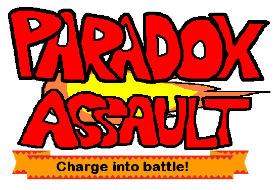File:ParadoxAssaultlogo.png