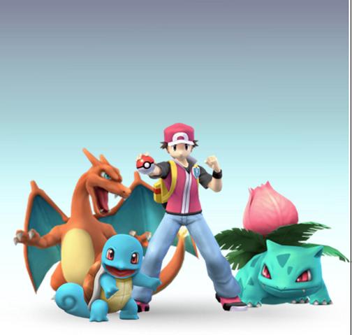 File:Pokemon Trainer (Universe).png