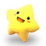 Starfyssbr