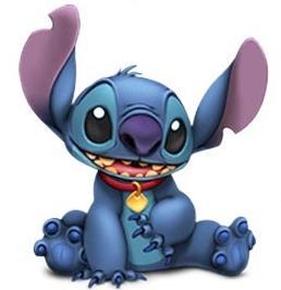 File:Stitch 2.jpg