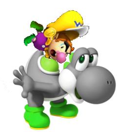 File:Yoshi baby wario.png