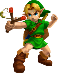 File:200px-Young Link OoT3D Art.png