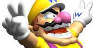 Mario Singalong Rocks!
