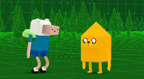 File:Adventuretime-cg.jpg