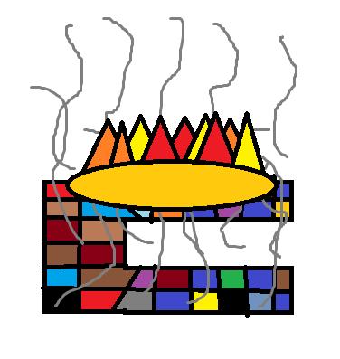 File:BurntPants.png