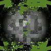 CygusSymbol
